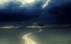 走弯路才是人生的常态